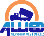 allied_palm_beach